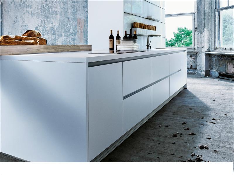 Image for Kosten Keuken Berekenen