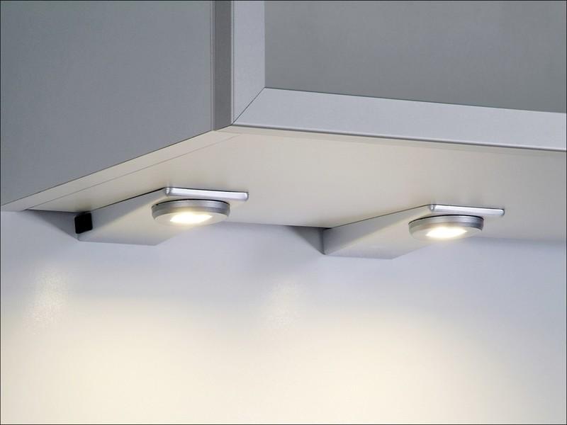 Image for Led Onderbouw Verlichting Keuken