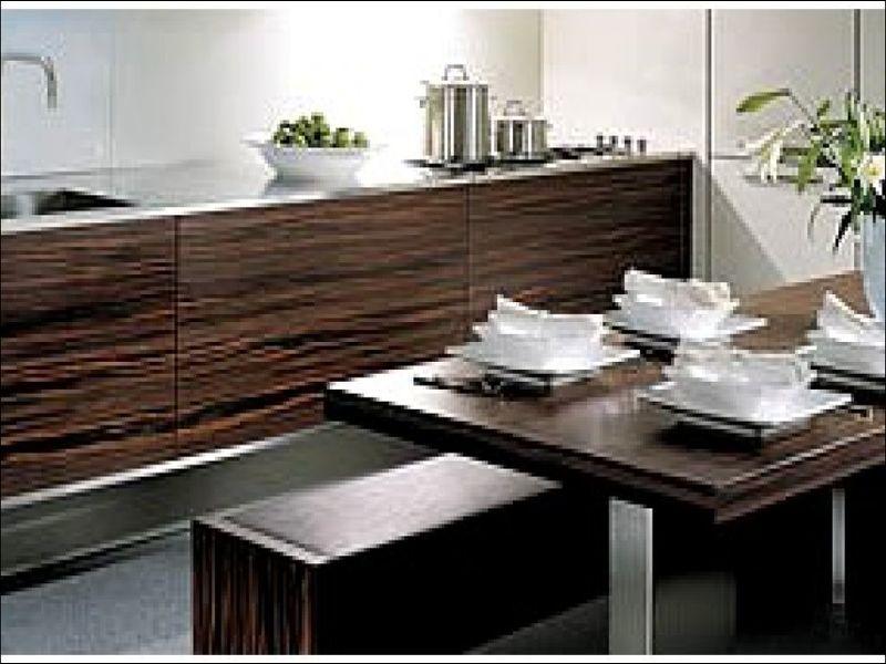 Image for Lening Keuken Fiscaal Aftrekbaar