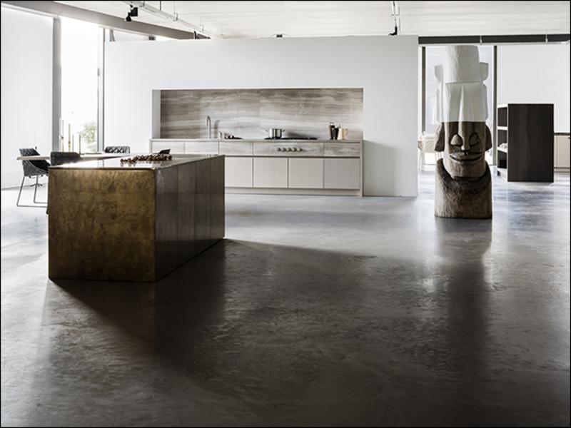 Image for Piet Boon Keuken Showroom