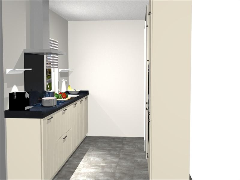 Image for Pronorm Keuken Ervaring
