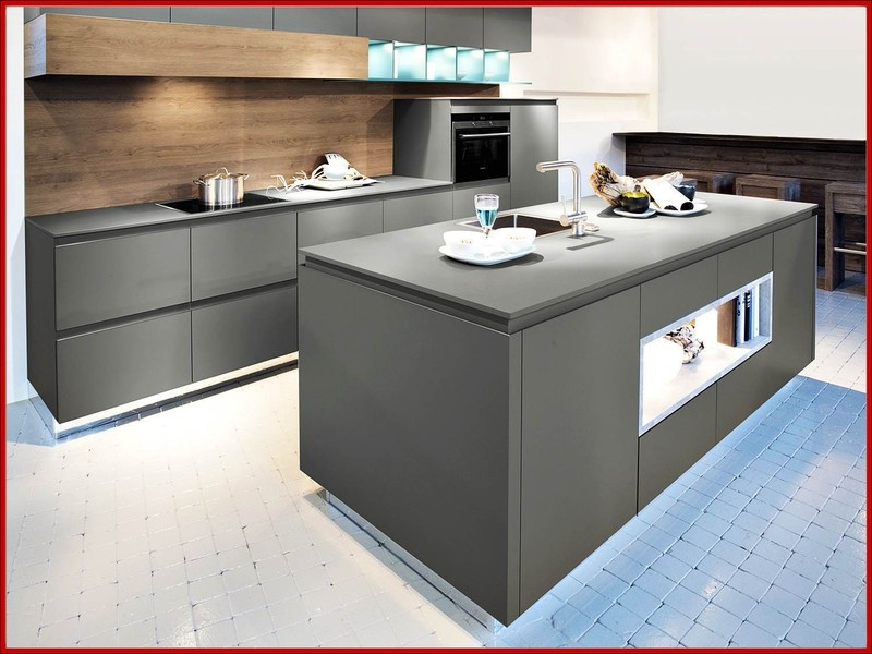 Image for Rotpunkt Keuken Onderdelen