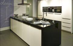 123 Keukens Veenendaal