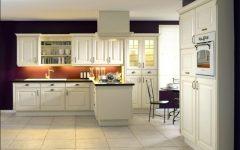 Aa Keukens Apeldoorn