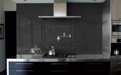 Achterwand Keuken Kunststof Ikea