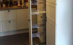 Apotheekkast Keuken Ikea