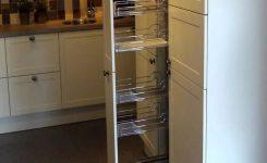 Apothekerskast Keuken Ikea