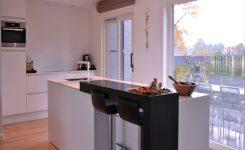 Augustijns Keukens Wuustwezel