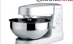 Automatische Mixer Keuken
