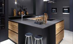 Boer Staphorst Keukens