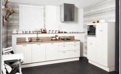 Brugman Keukens Heerlen