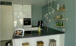 Brugman Keukens Hoofddorp
