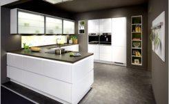 Brugman Keukens Rotterdam