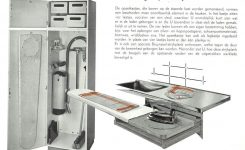 Bruynzeel Keuken Accessoires