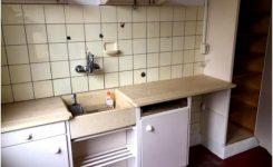Bruynzeel Keuken Jaren 50