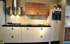 Bruynzeel Keukens Bergen Op Zoom Outlet