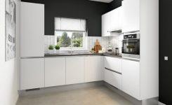 Bruynzeel Keukens Naaldwijk
