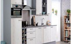 Bruynzeel Keukens Vestigingen