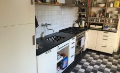 Bruynzeel Keukens Zaandam
