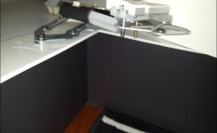 Carrousel Keuken Repareren