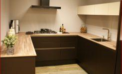 Complete Keuken Voor 1500 Euro