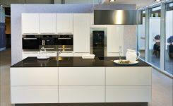 Contur Keukens Kwaliteit