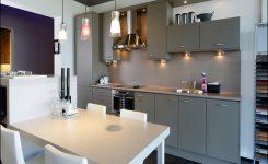 Eenvoudige Keuken Kopen