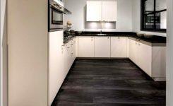 Extra Hypotheek Voor Keuken