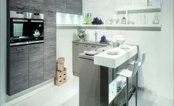 Franssen Keukens Venray