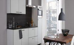 Garantie Bruynzeel Keuken