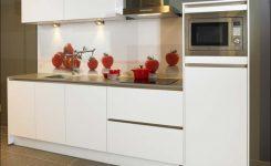 Goedkope Keukens Tot 1000 Euro
