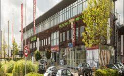 Grando Keukens Delft