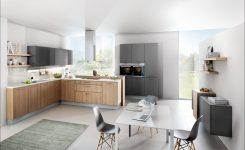 Hã¤cker Systemat Keukens