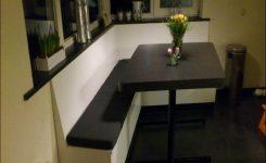 Hoekbank Keuken Ikea
