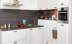 Hoeveel Kost Een Nieuwe Keuken