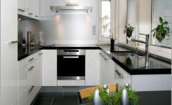 Hoogglans Witte Keuken Ikea