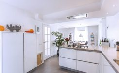 Huizinga Keukens Drachten