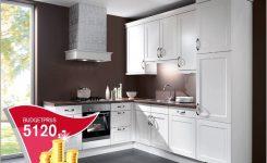 Ikea Afspraak Keuken
