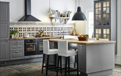 Ikea Keuken Garantie