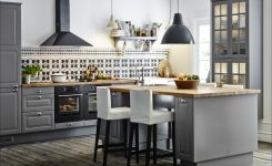 Ikea Keuken Korting