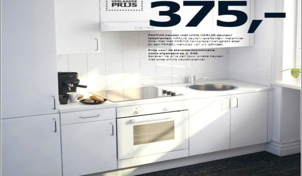 Ikea Keuken Kosten Bestekeukencom