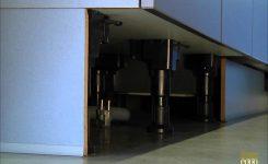 Ikea Keuken Plint Bevestiging