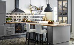 Ikea Keukens Aanbieding
