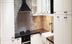 Ikea Keukens Voorbeelden