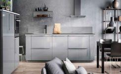 Ikea Ringhult Keuken