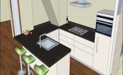 Ikea Zelf Keuken Ontwerpen