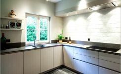 Jansen Keukens Huissen