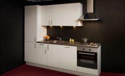 Keuken 270 Cm