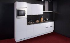 Keuken 300 Cm