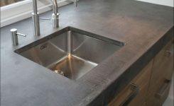 Keuken Aanrechtblad Ikea